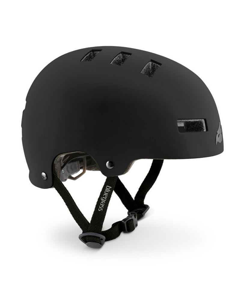 Bluegrass Super Bold Adults Helmet