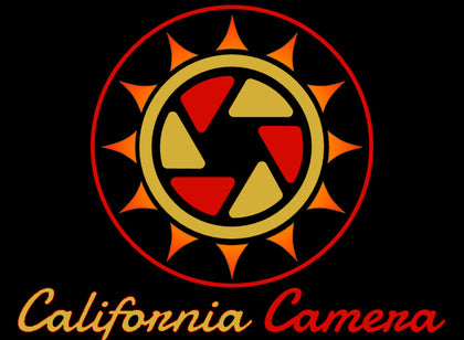 CaliforniaCamera.Shop