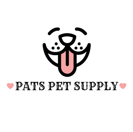 Pats Pet Supply
