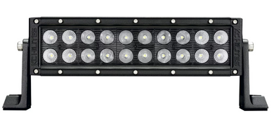KC Hilites C-Series LED Light Bars 10
