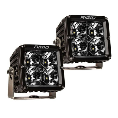 Rigid Industries Radiance Pod XL 32202, 32201, 32203, 32205