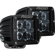 Load image into Gallery viewer, Rigid Industries D-Series Pro 501313, 502313, 201213, 202213, 201113, 202113, 501513, 502513, 503713, 504713