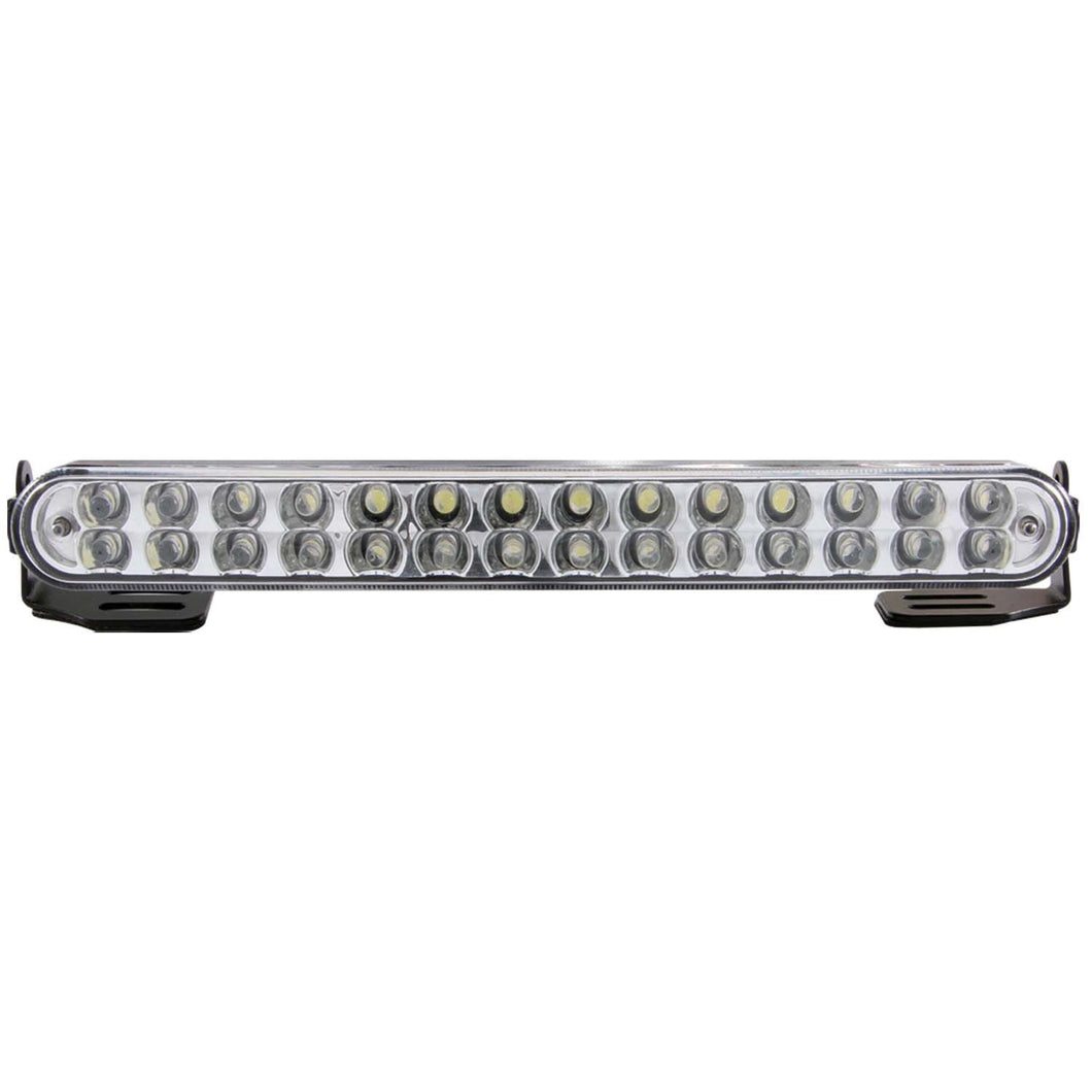 Anzo 861112 DAYTIME RUNNING LIGHT 8.5
