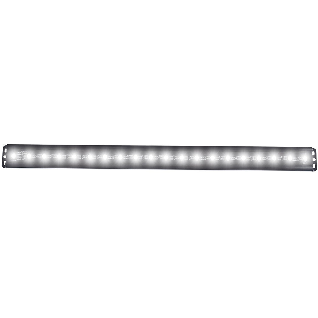 Anzo 861153 24 Inch UNIVERSAL L.E.D LIGHT BAR (WHITE)
