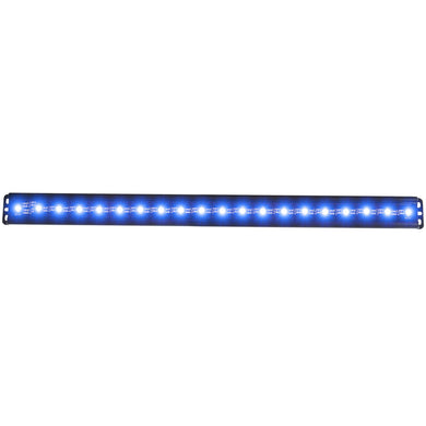 Anzo 861154 24 Inch UNIVERSAL L.E.D LIGHT BAR (BLUE)