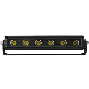 Anzo 861172 UNIVERSAL CLAMP-ON BACK UP LIGHT