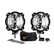 Load image into Gallery viewer, KC Hilites Gravity LED Pro6 Single Pair Pack System