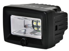 "Load image into Gallery viewer, KC Hilites 2"" C-Series C2 LED Area Flood Light System - #328"