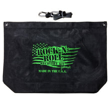 Load image into Gallery viewer, Bubba Rope ROCK-N-ROLL RECOVERY KIT BAG