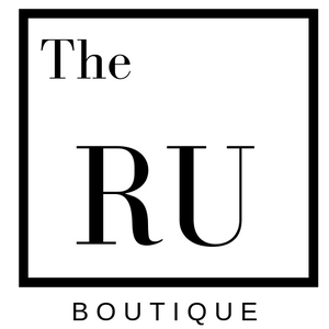 The RU boutique