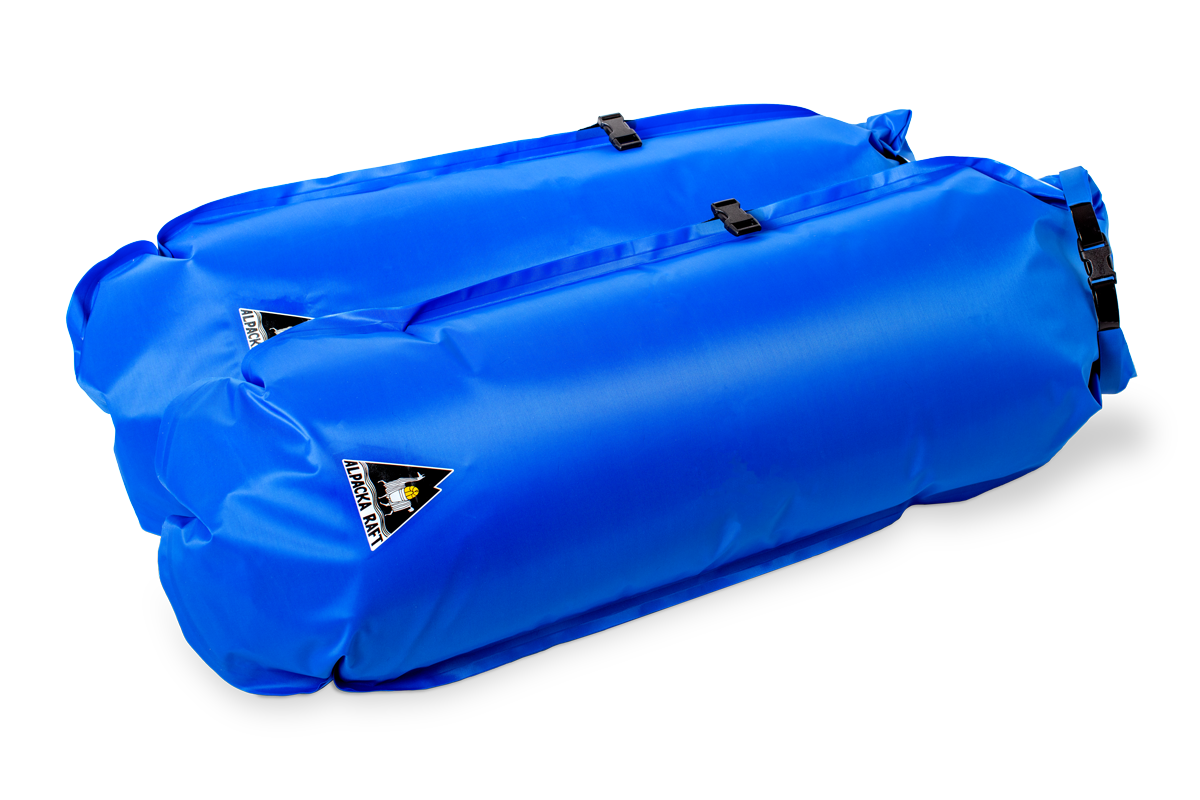 https://cdn.shopify.com/s/files/1/0251/7843/9726/products/Accessories-Rolltop-Dry-Bags-QTR-Out.png?v=1615952288