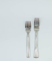 Fork set 36-Piece One Family Collection