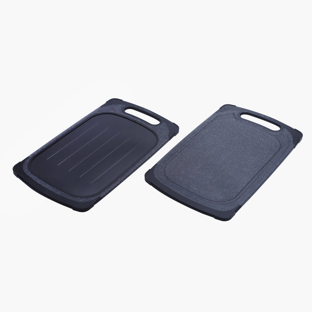 2 in 1 Defrost tray and cutting board