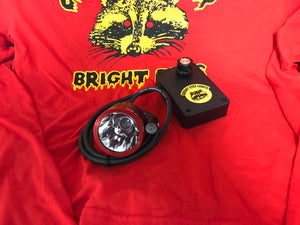 HOTSHOT Belt Light