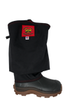 Dryshod Boot w/ BrushBuster Chaps