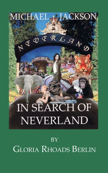 Michael Jackson In Search of Neverland Download for (IPHONE)