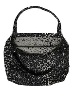 Jaguar mom-bag Studio Noos
