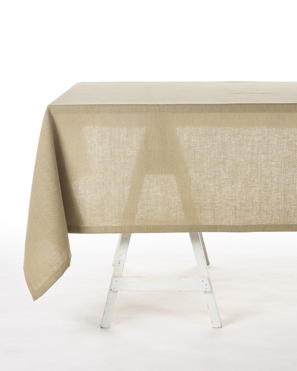 Nappe Polylin Washed, Atene