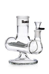 Hoss Glass Inline Base