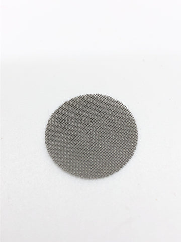 Stainless Steel Coarse Screens .750 Size 6 Pack
