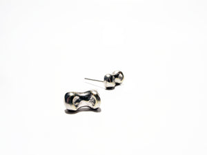 Falange Simple Earrings