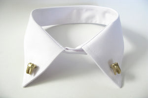 Juicio Collar Pins