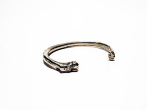 Costilla Open Bracelet