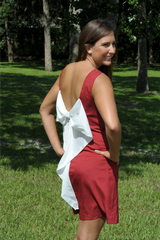 Game Day Dresses & Accessories - Shop Simply Me Boutique