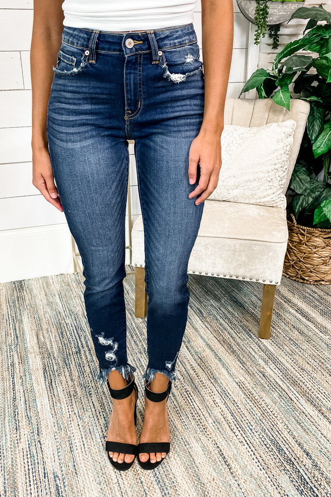 Shop Kancan Jeans All Kan Can Denim At Simply Me Boutique