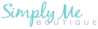 Simply me boutique offers the latest fashions, best prices, and free, same day shipping from Naples, Florida. It's time to get to know Simply Me!