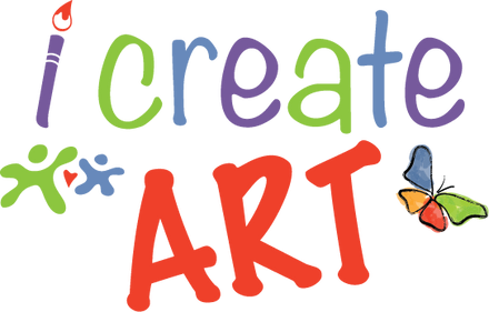 Art Box For Kids & Adults. Art Kit Subscription For Homeschool With Instructional Videos .