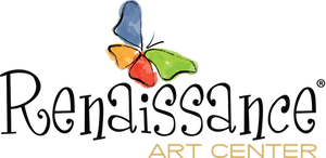 Renaissance Art Center. Art classes, Summer Camps & Birthday Parties For Kids.