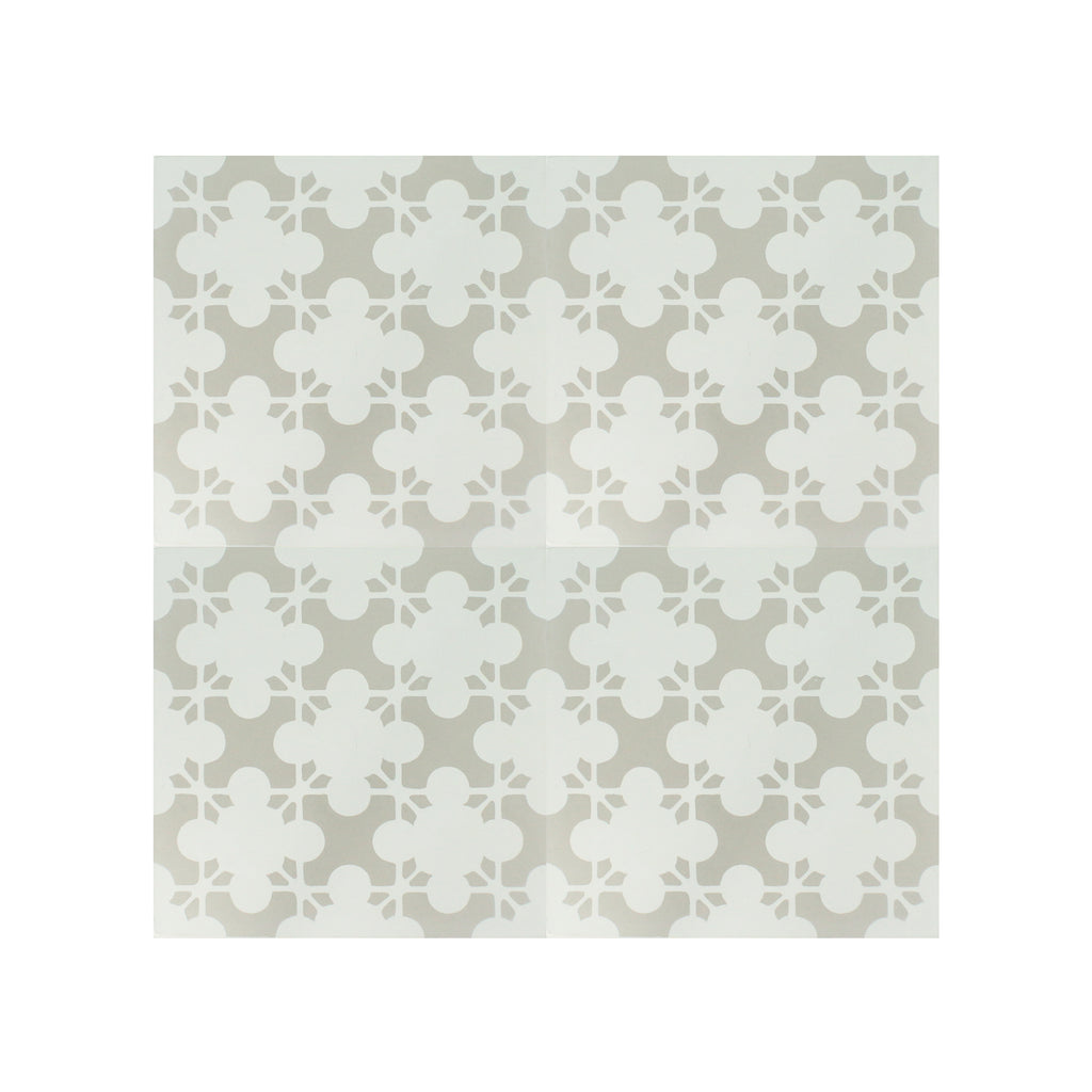Palazzo Cement Tile