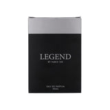 Legend by Fabio Ide