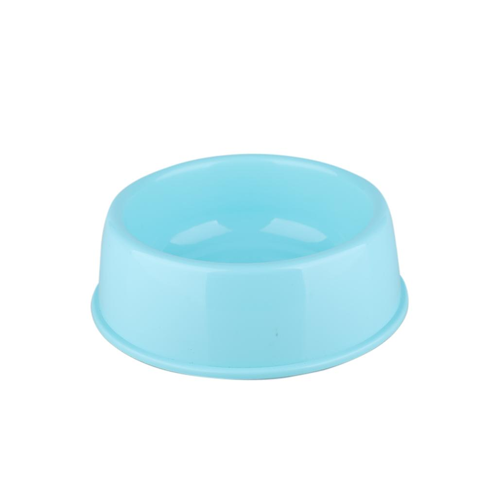 Plastic Water Bowl