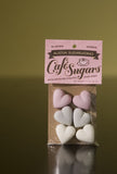 Sweet Heart Sugars