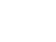 The Auric Fields Logo