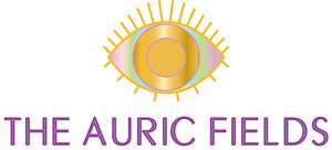 The Auric Fields