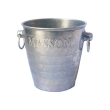 Load image into Gallery viewer, Vintage Ice Bucket