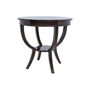 Schofield Side Table