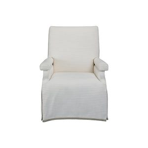 Ramona Chair