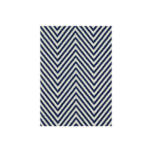 Nautical Indoor/Outdoor Broadloom Area Rug
