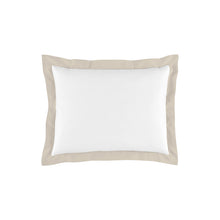 Load image into Gallery viewer, Mandalay Cuff Sham, Set-of-2