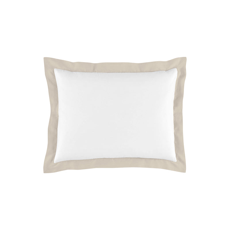 Mandalay Cuff Sham, Set-of-2