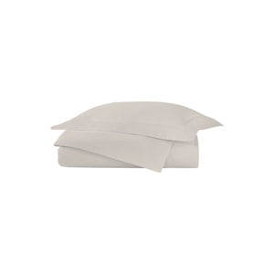 Matelassé King Coverlet Linen