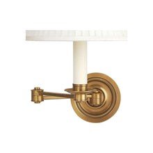 Load image into Gallery viewer, Savannah Wall Sconce