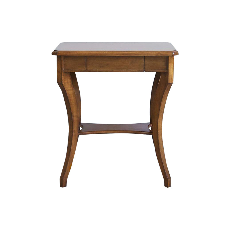 Ellen Side Table