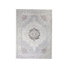 Load image into Gallery viewer, Gypsy Rug