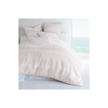 Load image into Gallery viewer, Beach Blush Duvet