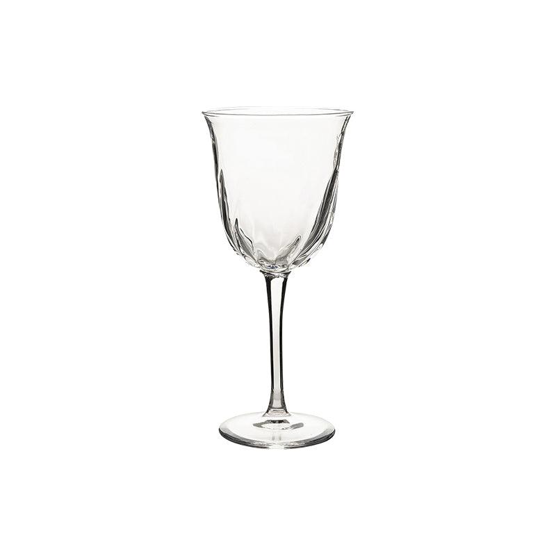 Vivianne White Wine Glass